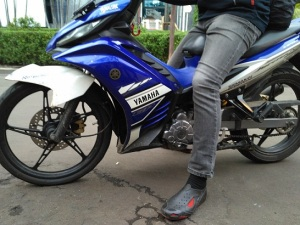 sepatu-motor4