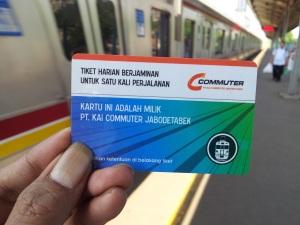 tiket-cl-jabodetabek