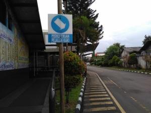 energizer-jalur-pedestrian2