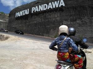 motor-wisatawan-pandawa-2017a