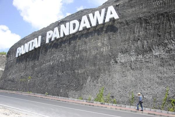 pandawa-trotoar-edo
