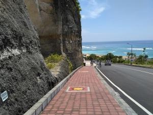 pandawa-trotoar2