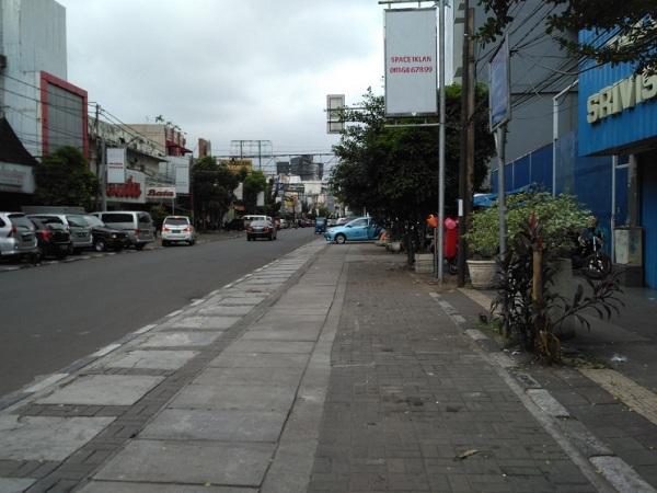 sabang-area-parkir2