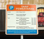 tarif-parkir-sabang-2017c