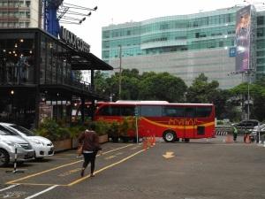 bus-jr-connection-orang1