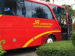 bus-jr-connection1