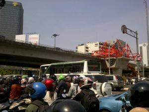 kemacetan-jakarta-2015