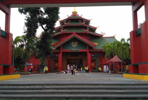 masjid-cheng-hoo-pandaan-depan1