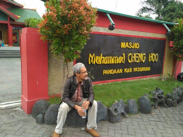 masjid-cheng-hoo-pandaan-edo-duduk