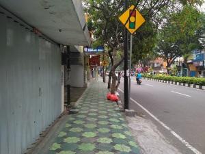 sidoarjo-kota-trotoar-hijau2