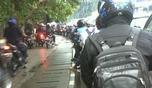 trotoar-dilibas-anton-baruna1